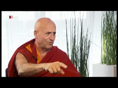 https://www.youtube.com/watch?v=wdD6zWOkGnI ... SCOBEL - Das Glück als Lebenskunst / Teil 1