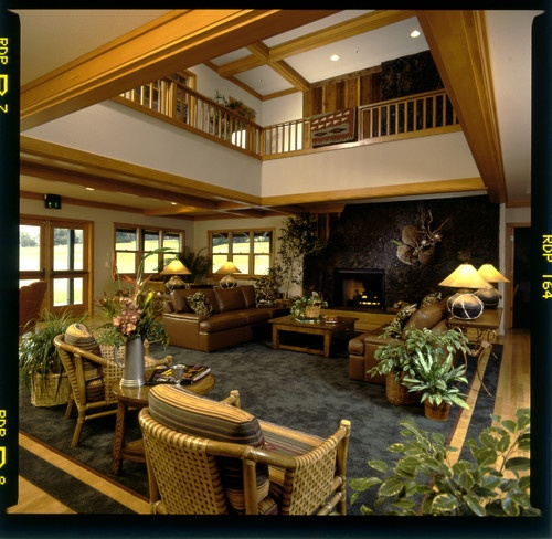 Hawaiian Home Design Ideas: 85 Best Hawaii Living Rooms Images On Pinterest