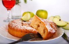 Рецепты диетической шарлотки с яблоками, секреты выбора ингредиентов