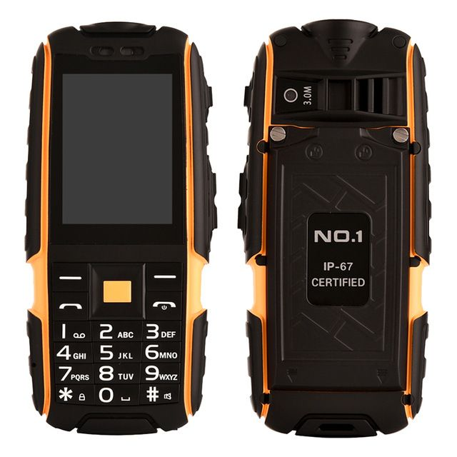 =>>CheapNO.1 A9 Phone With Power Bank Dual SIM Card Flashlight Big Speaker 2.4 Inch Rugged Waterproof Phone (Can Add Russian Keyboard)NO.1 A9 Phone With Power Bank Dual SIM Card Flashlight Big Speaker 2.4 Inch Rugged Waterproof Phone (Can Add Russian Keyboard)Hello. Here is the best place to order...Cleck Hot Deals >>> http://id589746210.cloudns.ditchyourip.com/32568347651.html images