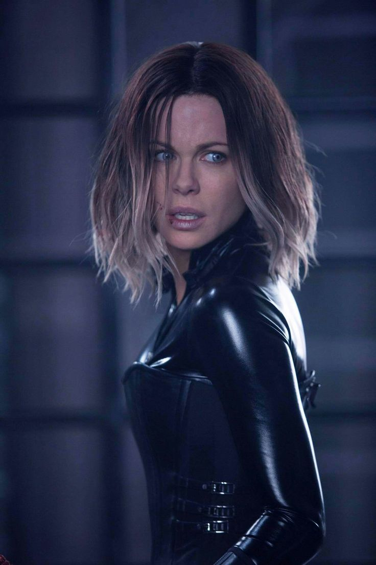 Kate Beckinsale - Underworld Blood Wars