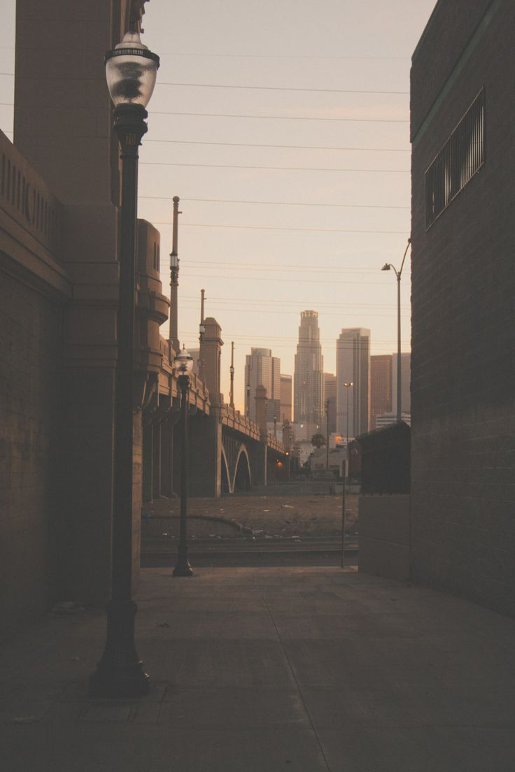 whiskeyblackleather-diamonds:    City of LAAngels Cities, Thoughts, California Dreamin, Losangeles, Los Angeles, California Dreams, Places, Los Angels, L A