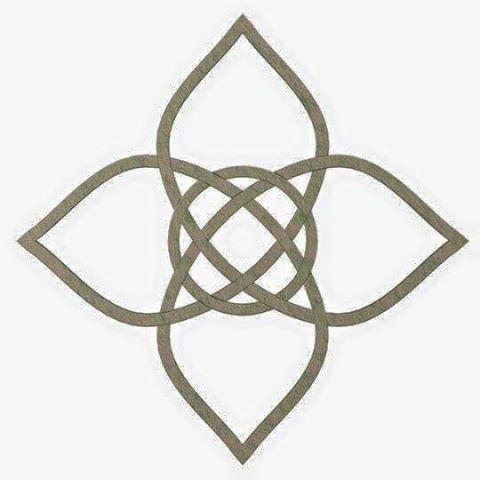 die besten 25 symbolische familien tattoos ideen auf pinterest herzschlag tattoos keltische. Black Bedroom Furniture Sets. Home Design Ideas
