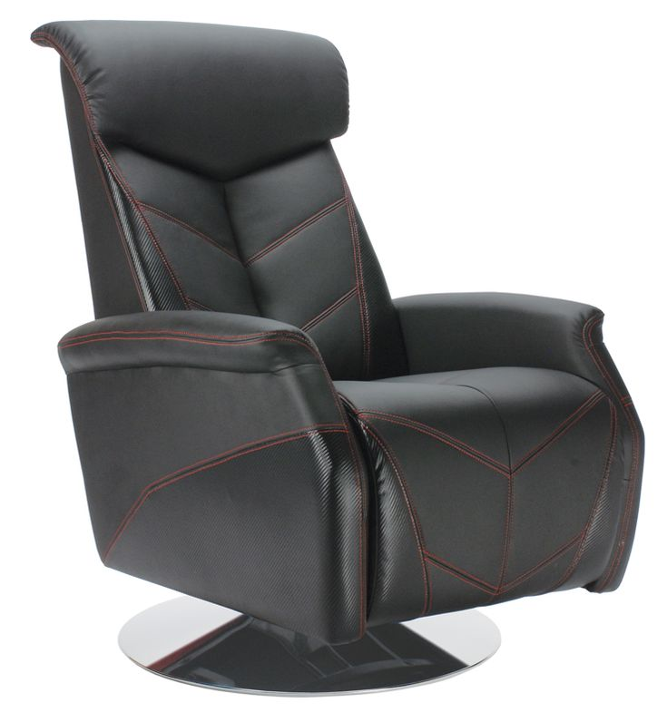 office reclining chairs. best 25 reclining office chair ideas on pinterest comfy reading and chairs i