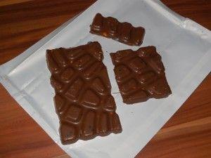 gewinne eines von drei Schoko-Paketen: http://www.dietestfamilie.de/gewinnspiel-milka-choco-jelly-mit-dem-wow-effekt/