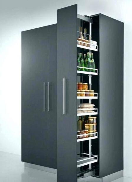 18 Superbe Galerie De Colonne De Rangement Cuisine Rangement Cuisine Ikea Colonne De Rangement Cuisine Rangement Cuisine