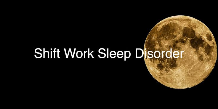 Shift Work Sleep Disorder in Fort Lauderdale - https://www.drleeds.com/blog/shift-work-sleep-disorder-fort-lauderdale/