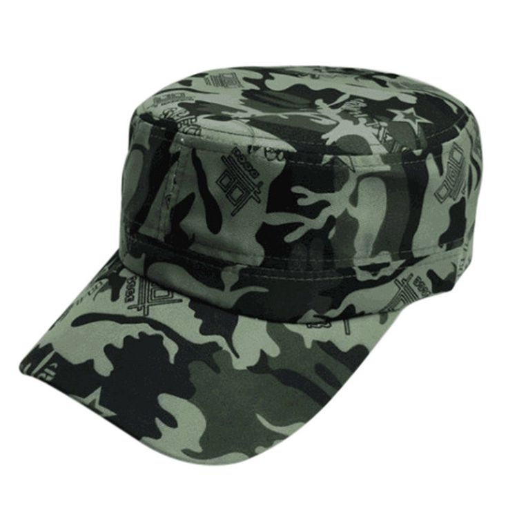 baseball cap Men Women casquette de marque gorras Camouflage Outdoor Climbing Baseball Cap Hip Hop Dance Hat Cap 1768 P40  #Affiliate