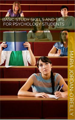 Does anyone know wat clinical psychology's main patients r?