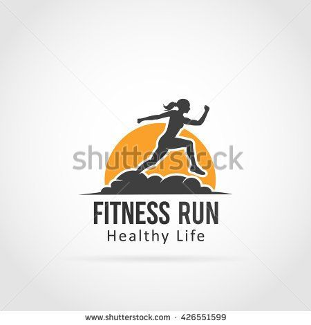 https://thumb7.shutterstock.com/display_pic_with_logo/1719565/426551599/stock-vector-runner-logo-icon-426551599.jpg