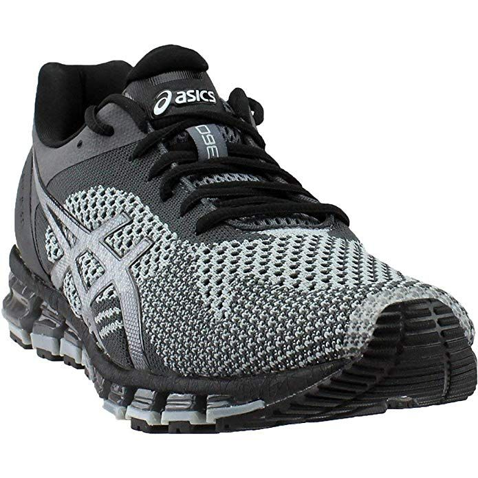 ASICS Men's GEL Quantum 360 Running Shoe Review | Running