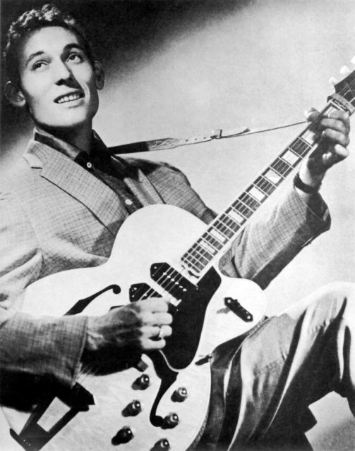 212 Best Carl Perkins Images On Pinterest Country Music