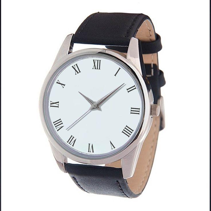 Часы на заказ с логотипом, c любой картинкой. именные часы на заказ. ✅ Корпус - полированный из прочной японской стали! ✅ Изображение на циферблате - любое! ✅ Фирменная продукция от производителя!  #часымосква #заказатьчасы #часыназаказ #часыслоготипом