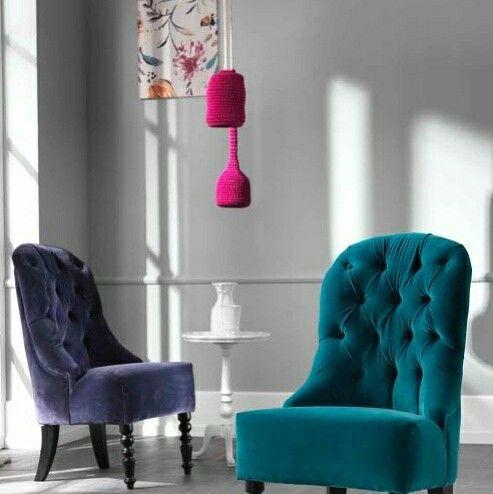 Sava' per epoque &co#pendantlamp #interiordesign #multicolor #artigianato #contemporaryart #design #