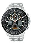 Citizen Men's Eco-Drive Skyhawk A-T Watch JY0000-53E. $487.50Skyhawk A T, Army Watches, Watches Jy0000 53, Men Eco Dr., Citizen Men, Ecodrive Skyhawk, Men Ecodrive, Eco Dr. Skyhawk, A T Watches