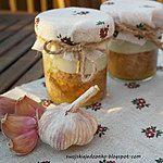 Kiełbasa słoikowa-idealna na kanapki