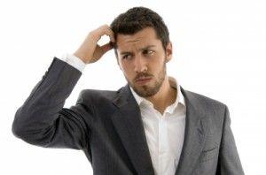 Misforstår målgruppen deg? 5 metoder for å formidle verdien!