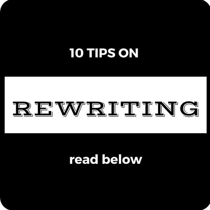6 Secrets of Writing a Novel Without an Outline