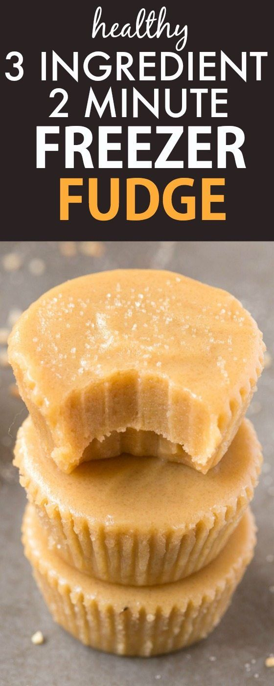 how to make creamy fudge with condensed milk