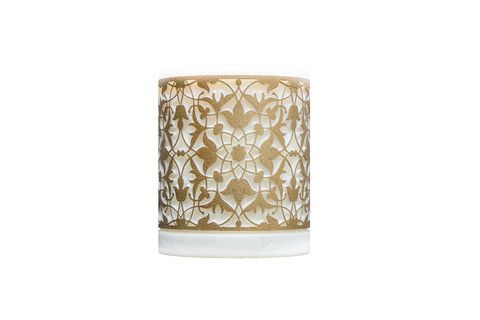 Handcrafted candles that everyone will love.