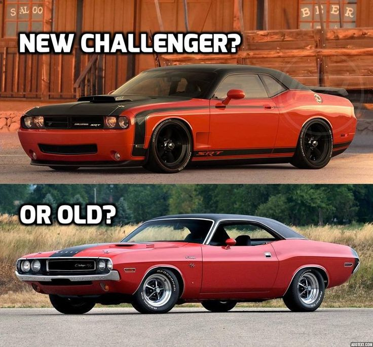 287 best Mopar Clips & Art images on Pinterest | Dodge charger ...
