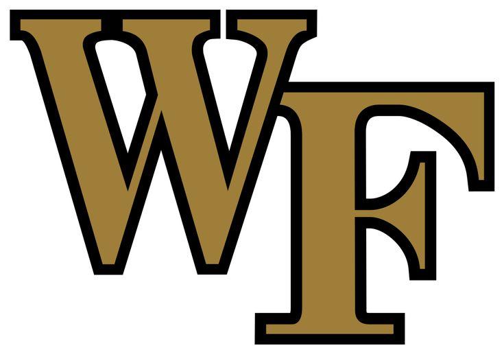 Wake Forest Demon Deacons men's basketball - Wikipedia