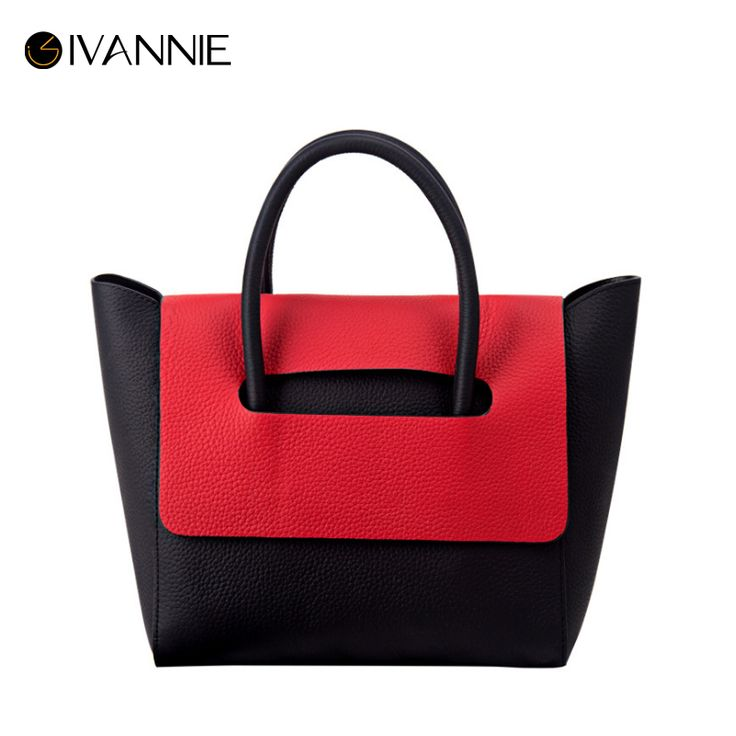 Women Handbag Genuine leather Large Capacity Messenger Bag Ladies Cowhide Shopping Shoulder Bags Famous Brand Bolsas Feminina-in Shoulder Bags from Luggage & Bags on Aliexpress.com | Alibaba Group