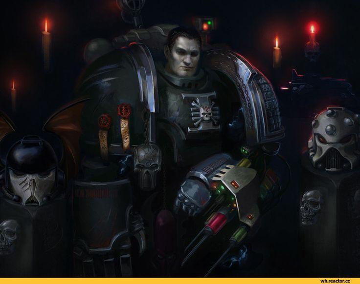 Warhammer 40000,warhammer40000, warhammer40k, warhammer 40k, ваха, сорокотысячник,фэндомы,Imperium,Империум,Space Marine,Adeptus Astartes,Deathwatch,Apothecary