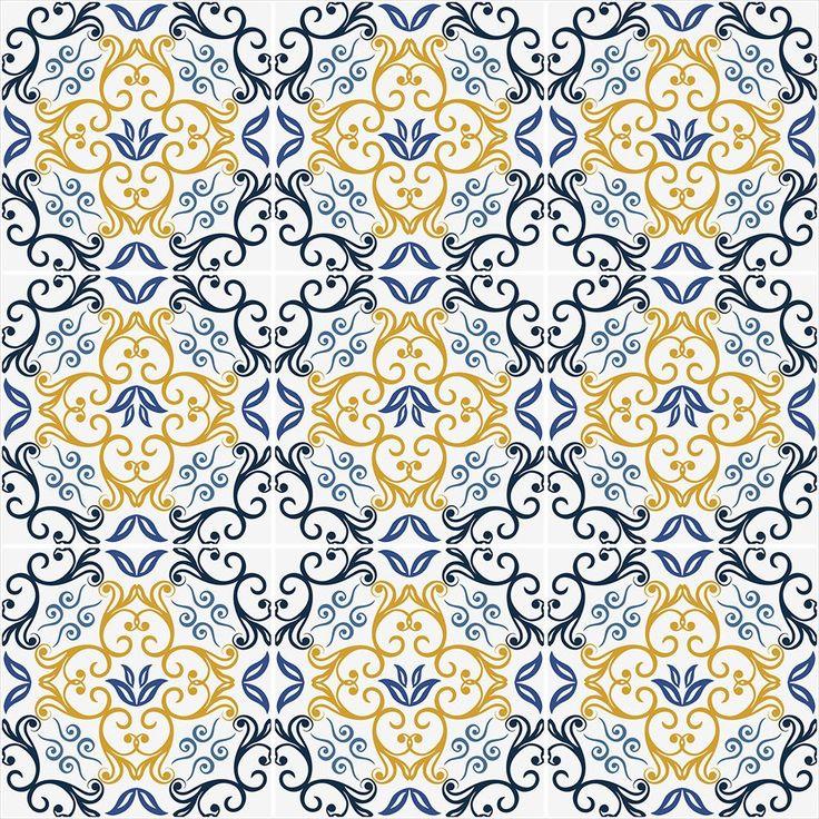 25 melhores ideias sobre mesa de azulejo no pinterest for Azulejo sobre azulejo