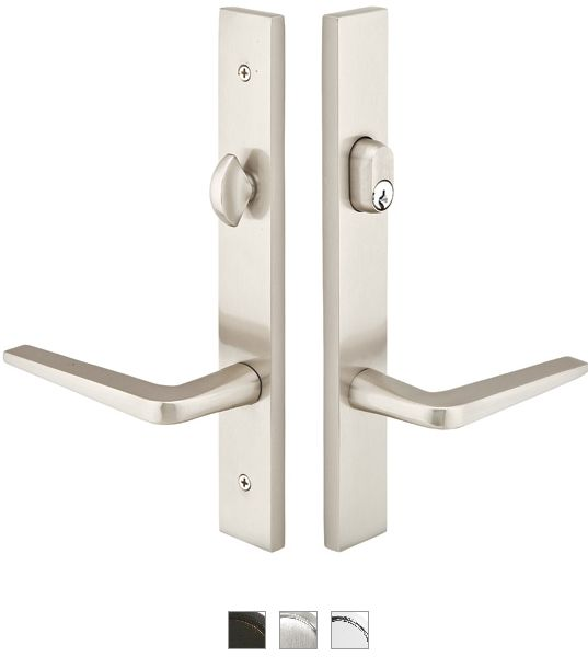 39 best Emtek Door Knobs for Stylish Doors images on Pinterest