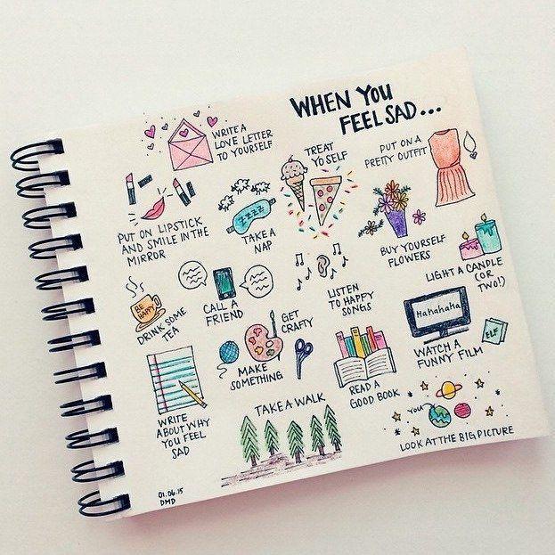 Best 25+ Diary ideas ideas on Pinterest | Notebook ideas, Journal ...