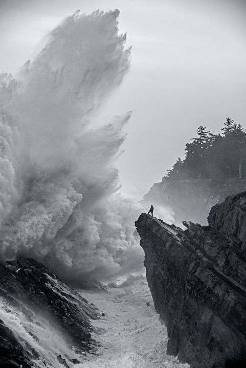 "almaraye: "" Fear Not - Larry Andreasen Photography . """
