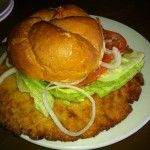 Rooster's Restaurant Margate Review | FTLToday - Fort Lauderdale TODAY