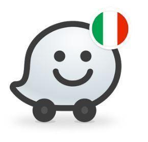ClickFacile.net - Piccole Soluzioni per PC e Smartphone: Navigazione e info traffico con Waze.