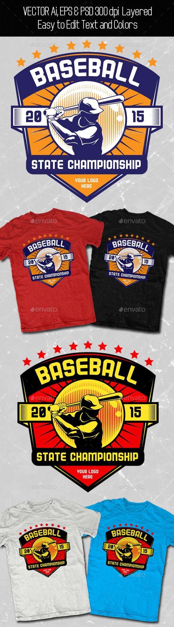1000+ Ideas About Baseball T Shirt Designs On Pinterest | Baseball