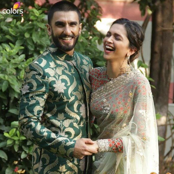 Layan On Instagram I Think Ranveer Singh And Deepika Padukone Make An Amazing Couple They Look So Good Deepika Padukone Deepika Ranveer Ranveer Singh