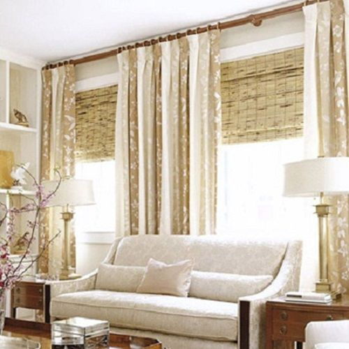 1000 Ideas About Cafe Curtains Kitchen On Pinterest: 1000+ Ideas About Tuscan Curtains On Pinterest