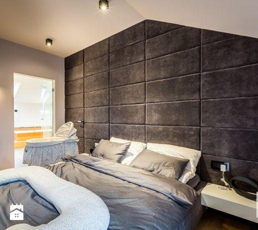 Lighting Basement Washroom Stairs: 562 Best SYPIALNIA / Bedroom Images On Pinterest