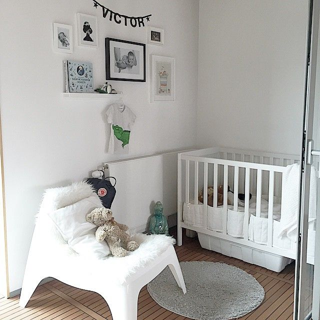 Scandinavian Baby Nursery: 461 Best ScaNdiNaViaN ★★★ NurSEry Images On Pinterest