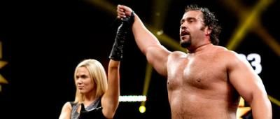 Alexander Rusev Has New Finishing Move?, Kevin Nash Replacing HBK on Pre-show Panel, WWE & Podcasts