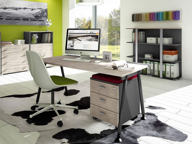 Modular Office Furniture Suitable For Small And Large Installations Any  Where In The UK.