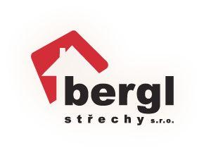 Střechy - Bergl s.r.o.