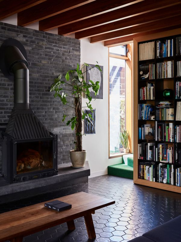 900 Best Images About Fireplaces On Pinterest
