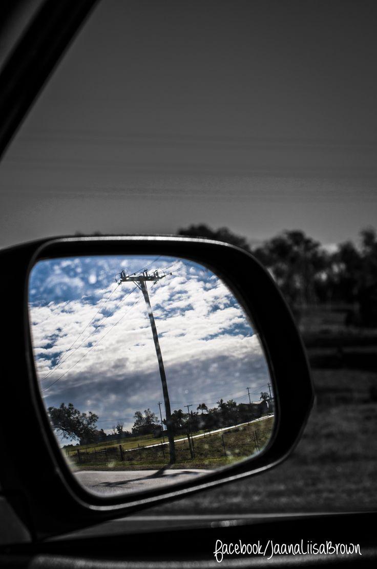 ISO200 1/640 sec. f/13 55 mm Photo taken at Brisbane Terrace, Goodna  Visit www.facebook.com/jaanaliisabrown to see more or www.jaanaliisabrown.com #shooteveryday #goodnacreek #floods #studentphotographer #NikonD5000 #Nikon #D5000 #shootmanual #jaanaliisabrown #visualarts #photography #affordablephotographer #Ipswichphotographer #brisbanephotographer #redbank #goodna #goodnaphotographer #talentinthehood