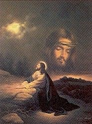 Prayer: Gift, Christian, Heart, Jesus Christ, Heavens Father, Pictures Of Jesus, Lord Prayer, Jesus Pics, Favorite Pictures