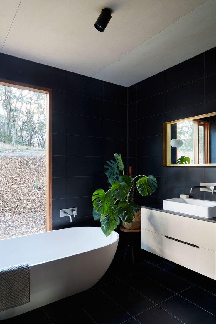 3327 best Bathroom details images on Pinterest | Bathroom, Bathrooms and  Bathroom ideas