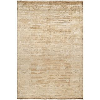 Shop Surya Hillcrest Cream Area Rug At Lowes Canada Find Our Selection Of Rugs The Lowest Price Guaranteed With Match Off