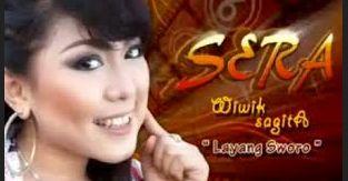 Lirik Lagu Wedhus - Wiwik Sagita - Lirik Lagu Gue