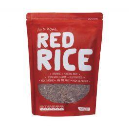 #redrice #vegan #healthyliving #sproutmarket #foodie