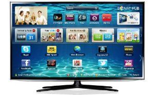Samsung 37-inch 3D Smart LED TV UE37ES6300 Full HD 1080p with Wi-Fi built-in Freeview HD and Freesat HD  has been published on  http://flat-screen-television.co.uk/tvs-audio-video/televisions/samsung-37inch-3d-smart-led-tv-ue37es6300-full-hd-1080p-with-wifi-builtin-freeview-hd-and-freesat-hd-couk/